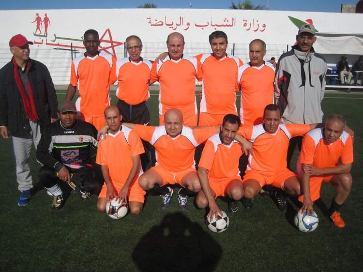 FC Casablanca