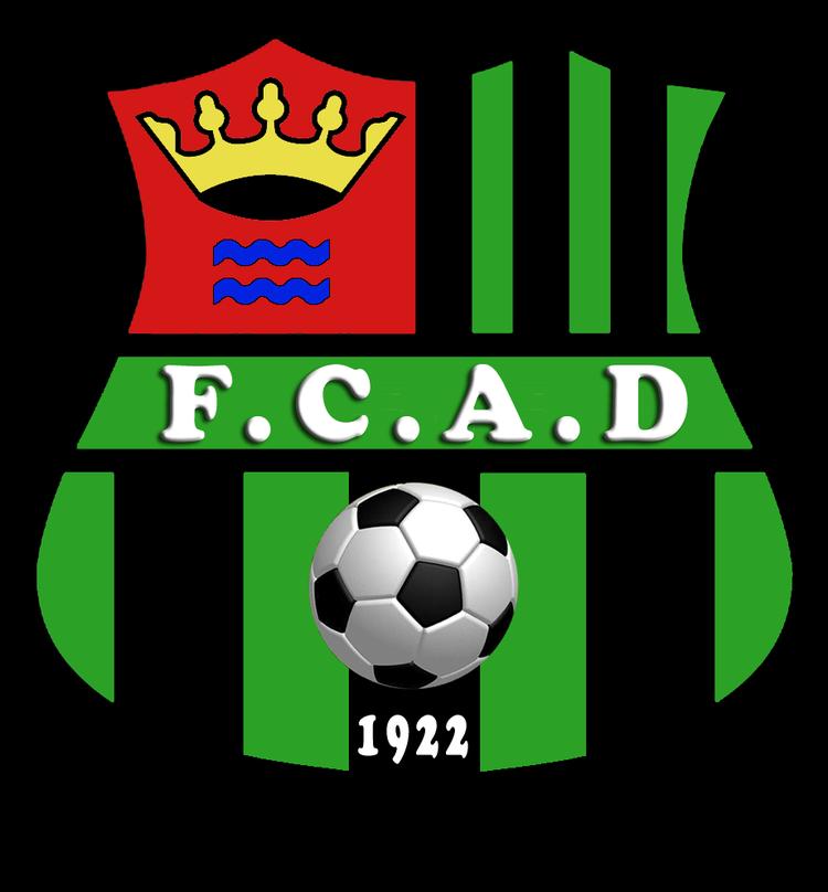 DONCHERY FCA