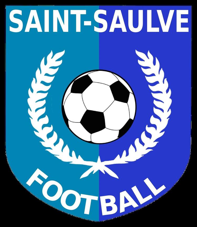 ST SAULVE