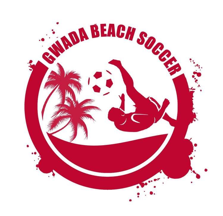 Gwada Beach Soccer