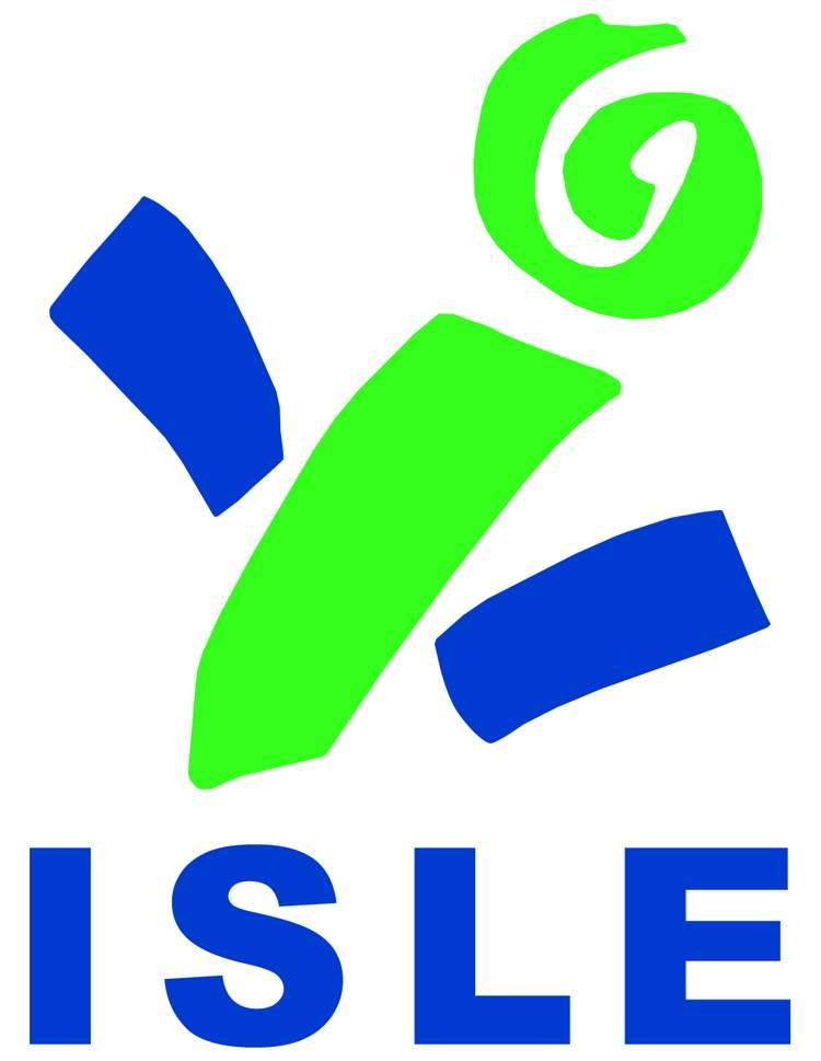 VILLE D'ISLE