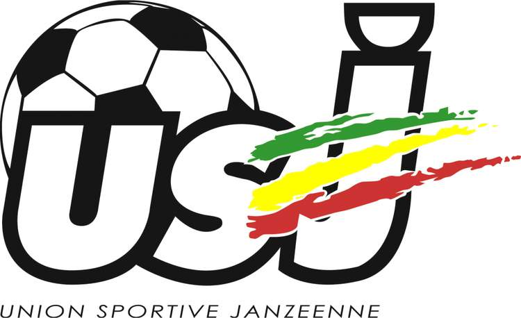 U11 - US JANZE (35)