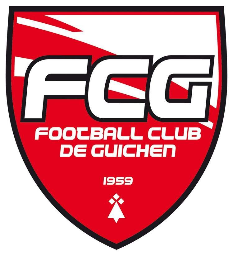 U11 - FC GUICHEN (35)