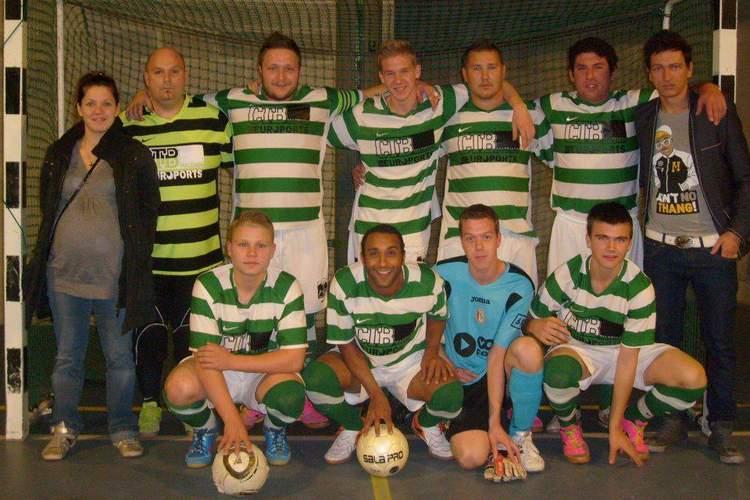 Union Glasgow