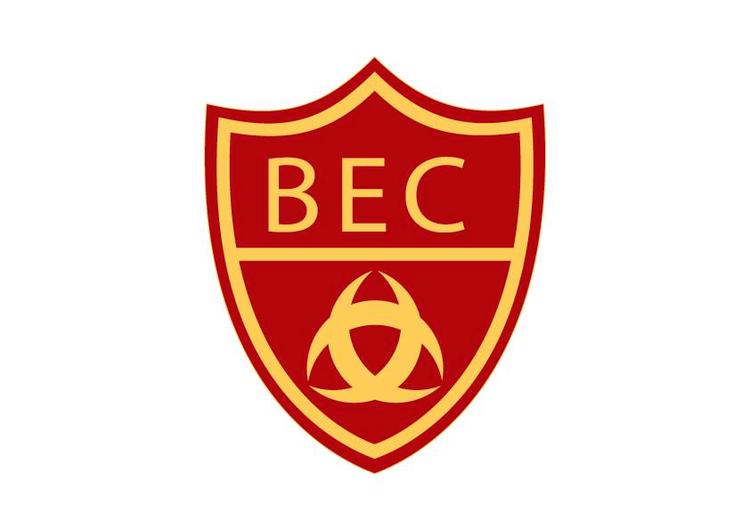 BEC Football