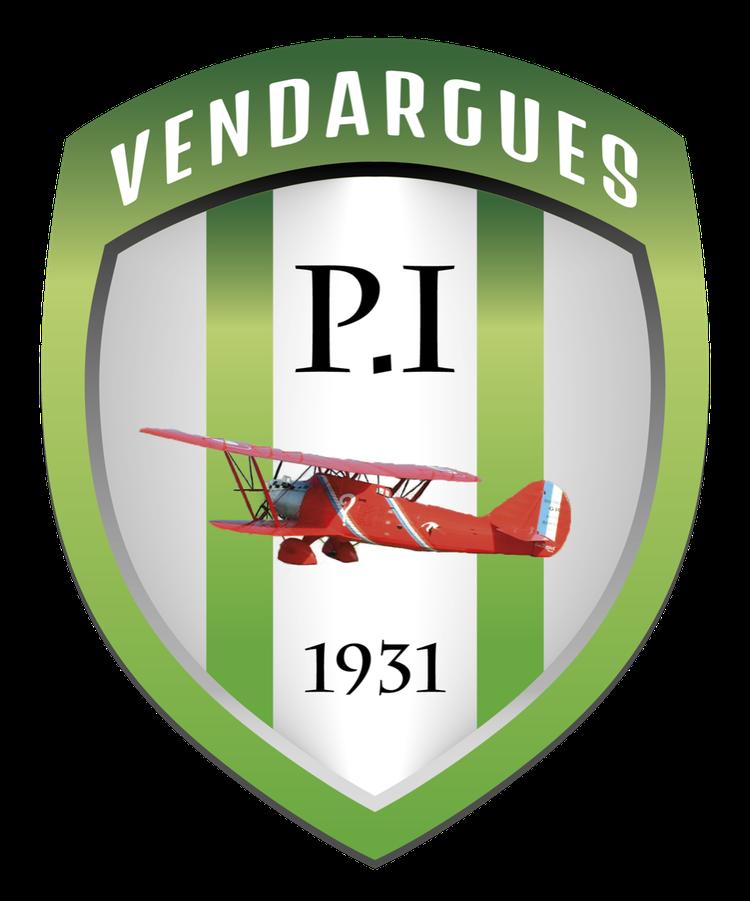 PIV U17