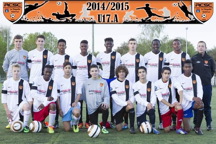 U17 Nationaux