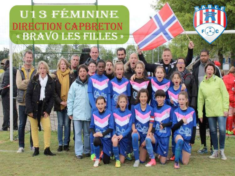 http://s2.static-footeo.com/750/uploads/sable-fc/news/les-u13-a-capbreton-pour-article__opjuyg.jpg