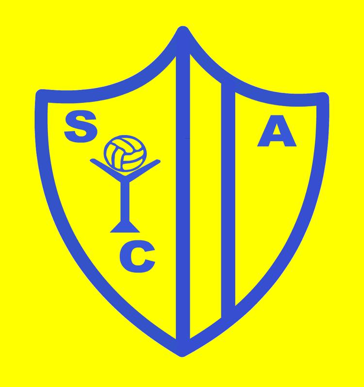 SANJOANENSE ATLETICO CLUBE