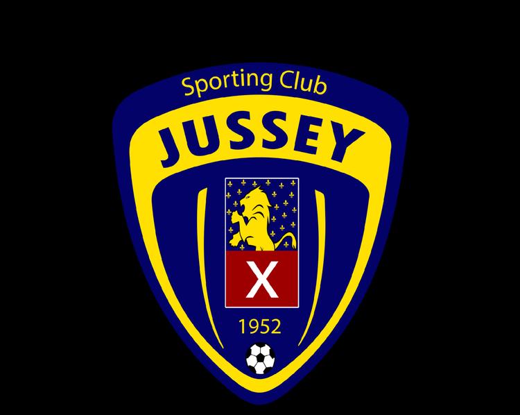 JUSSEY A