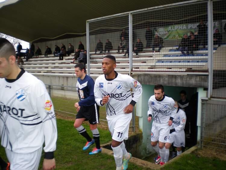 Match sens fc s niors 1 honneur ligue seniors 1 0 club football football club de sens - Reglement coupe gambardella ...