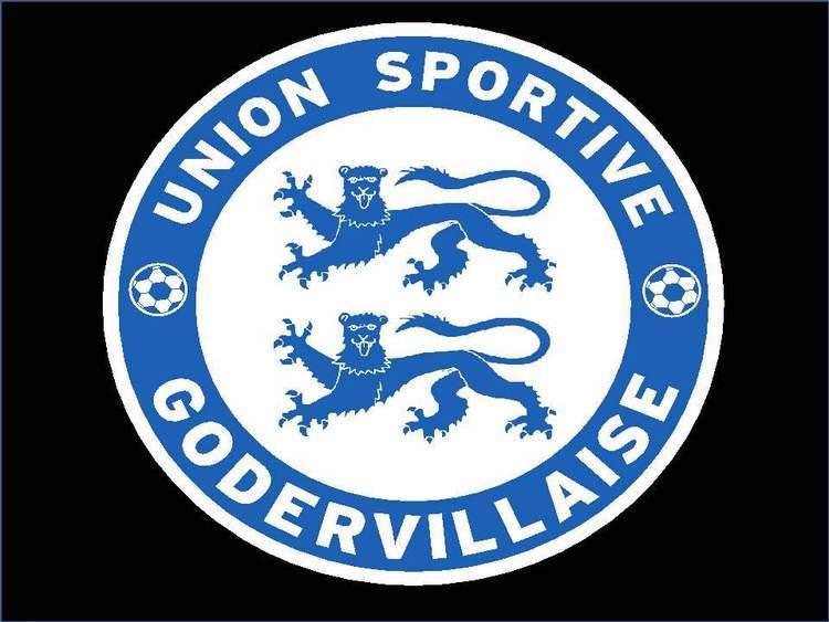 U11 US Goderville