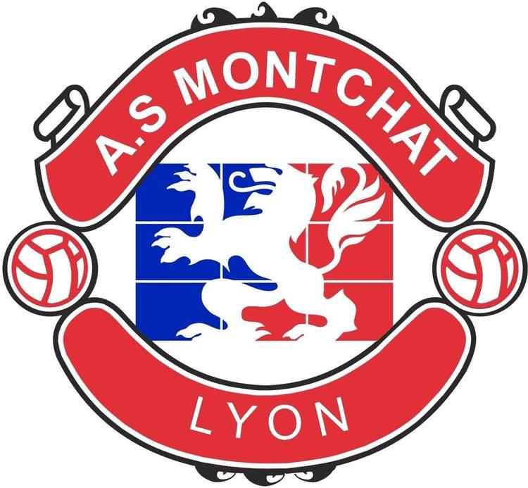 A.S. MONCHAT LYON