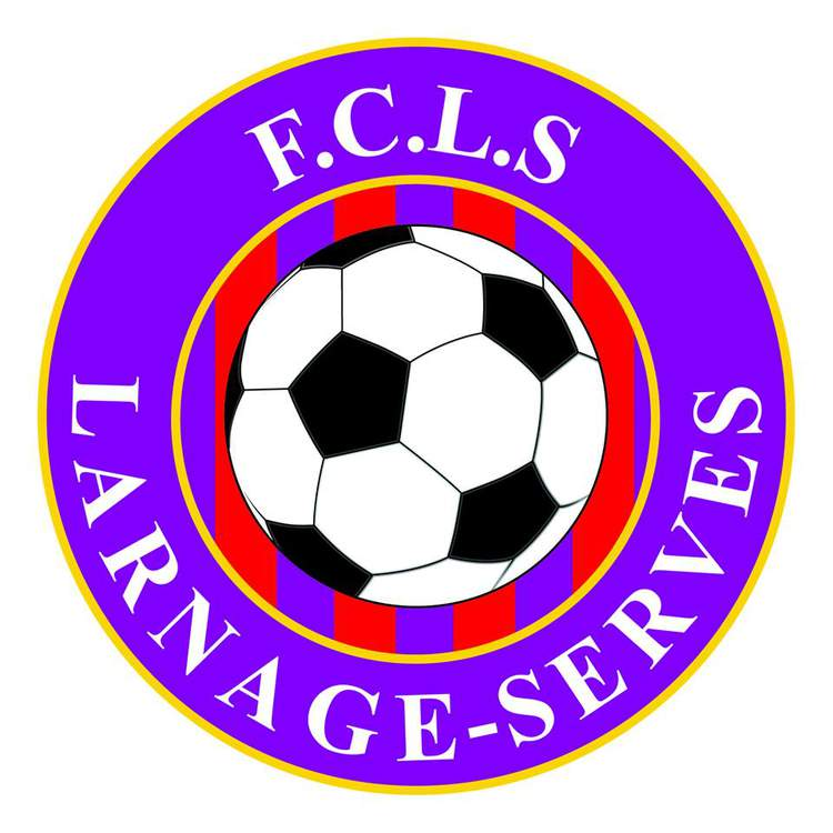 F.C.LARNAGE SEVRE