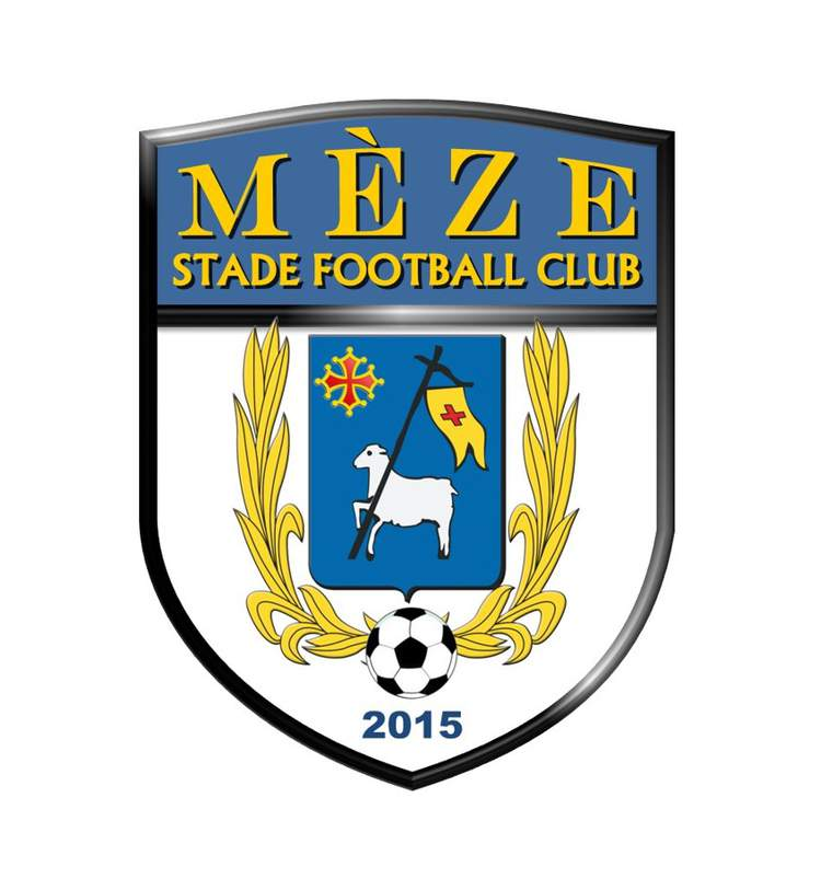 MEZE STADE FC