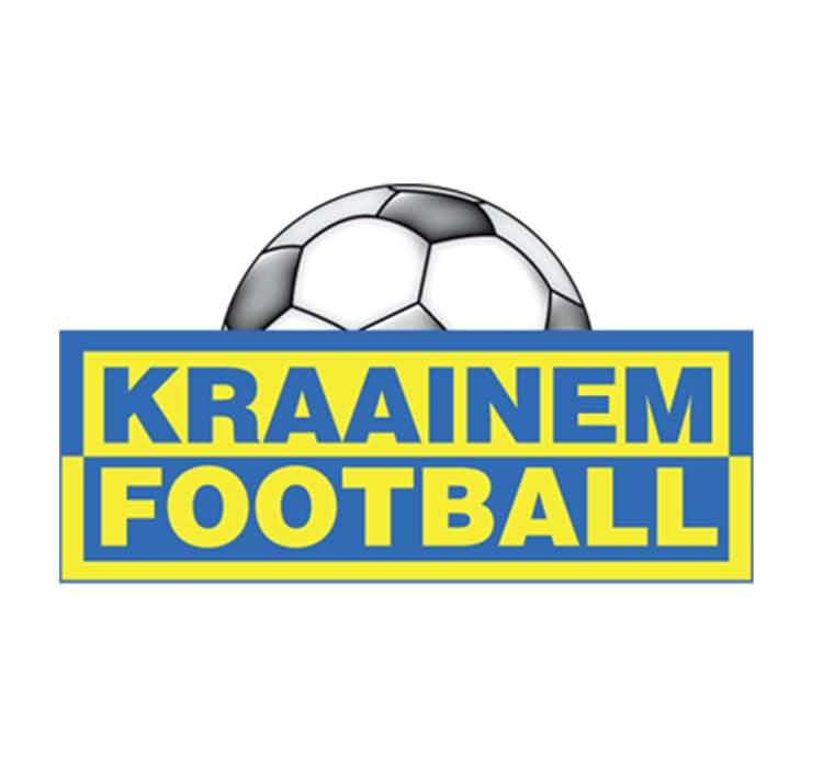 Fc Kraainem (Belgique)