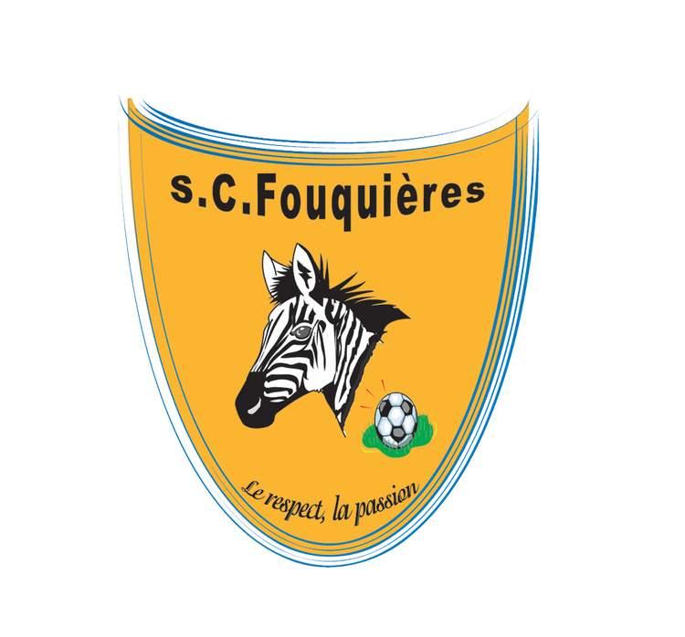 U13 Sc Fouquières