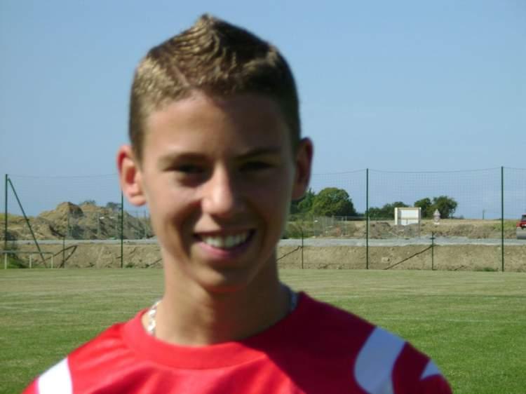 Match - U19 - Criterium 5-0 Lecousse Esp  E