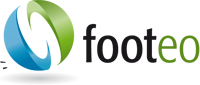footeo : le site Internet gratuit de votre club de foot