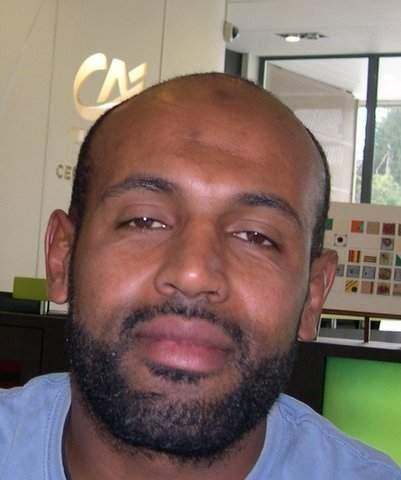 <b>Mohamed ARAB</b> - mohamed-arab-3__mxjhfu