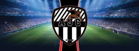 association des jeunes chapellois : site officiel du club de foot de ANDREZIEUX BOUTHEON - footeo