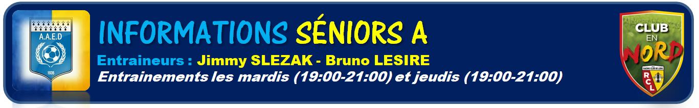 bann_seniors_a.PNG