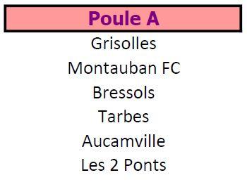 PouleU14F.JPG
