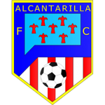 Alcantarilla F.C.