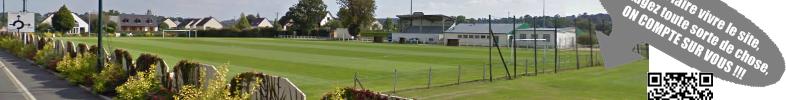 Avenir du Bocage Sourdin : site officiel du club de foot de VILLEDIEU LES POELES - footeo