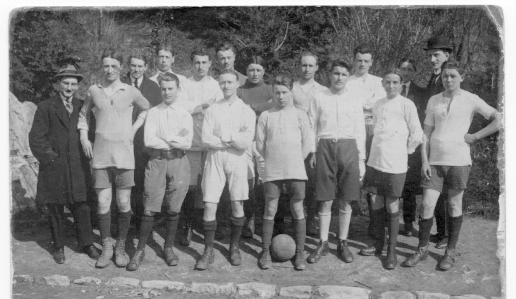 ACC-B 1920