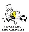 CERCLE PAUL BERT GAYEULLES