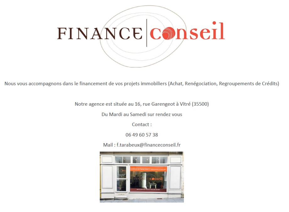 INFO_FINANCE_CONSEIL