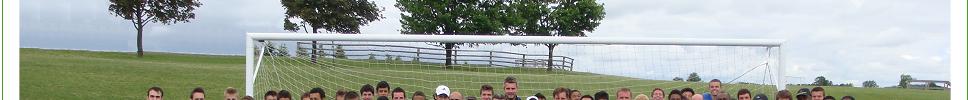 Entraîneur et Educateurs De Football Du District Des Vallées (7 : site officiel du club de foot de DIEPPE - footeo