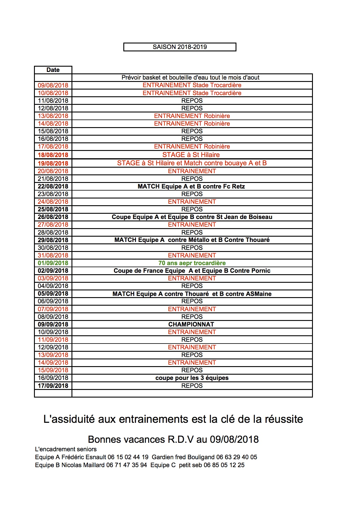 programme_seniors_1.jpg