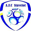 AFC Stavelot