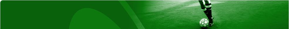 ASSOCIATION SPORTIVE ET CULTURELLE AGOUADO : site officiel du club de foot de APATOU - footeo