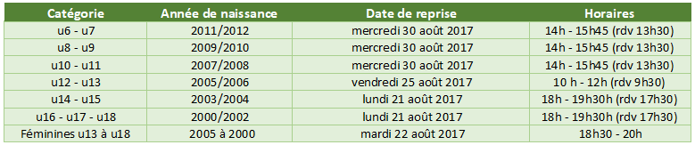 calendrier_reprise.png