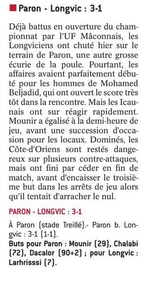 paron-longvic.png