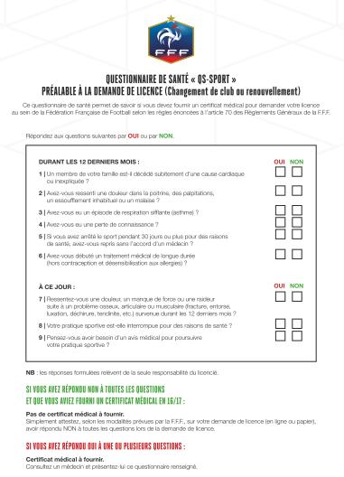 questionnaire_sante.png