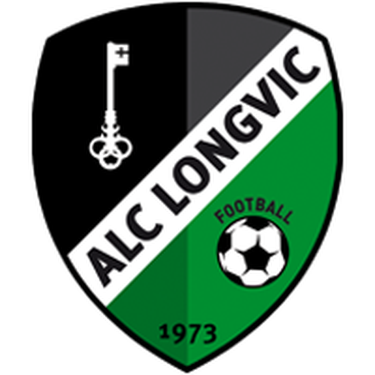 ALC LONGVIC FOOTBALL