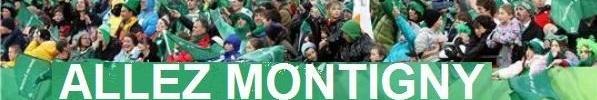 ALSC Montigny Aux Amognes : site officiel du club de foot de MONTIGNY AUX AMOGNES - footeo