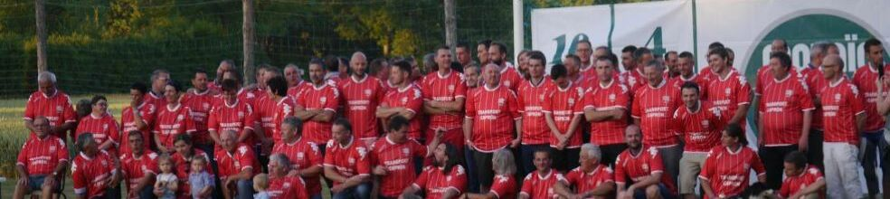 AMICALE BARBYONNE FOOTBALL : site officiel du club de foot de BARBY - footeo