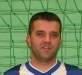 <b>Yves NASRI</b> - Dirigeants - club Football AMICALE FUTSAL DE CERONS - Footeo - yves-nasri__oexzux