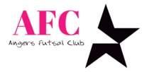 AFC - Angers Futsal Club