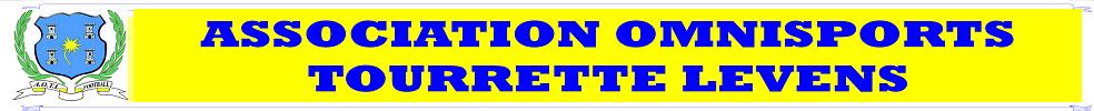 ASSOCIATION OMNISPORTS TOURRETTE LEVENS : site officiel du club de foot de TOURRETTE LEVENS - footeo