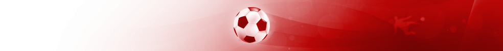 Site Internet officiel du club de football ARRAS FOOTBALL ASSOCIATION