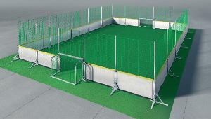 Stade club