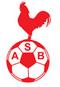 logo du club Association Sportive de  Benfeld