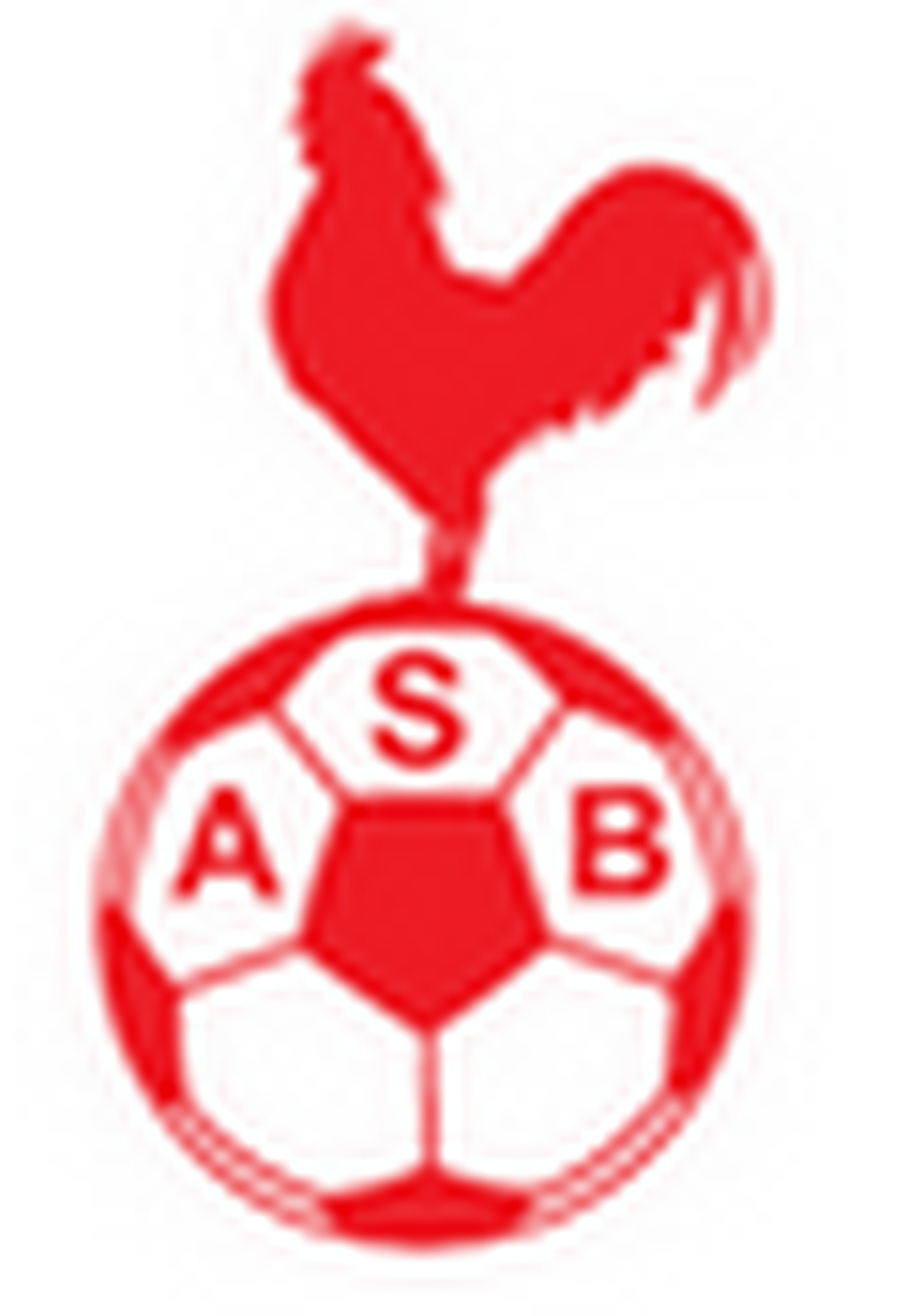 logo du club Association Sportive de  Benfeld