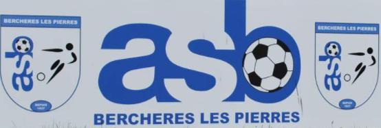 A.S BERCHERES-LES-PIERRES : site officiel du club de foot de BERCHERES LES PIERRES - footeo
